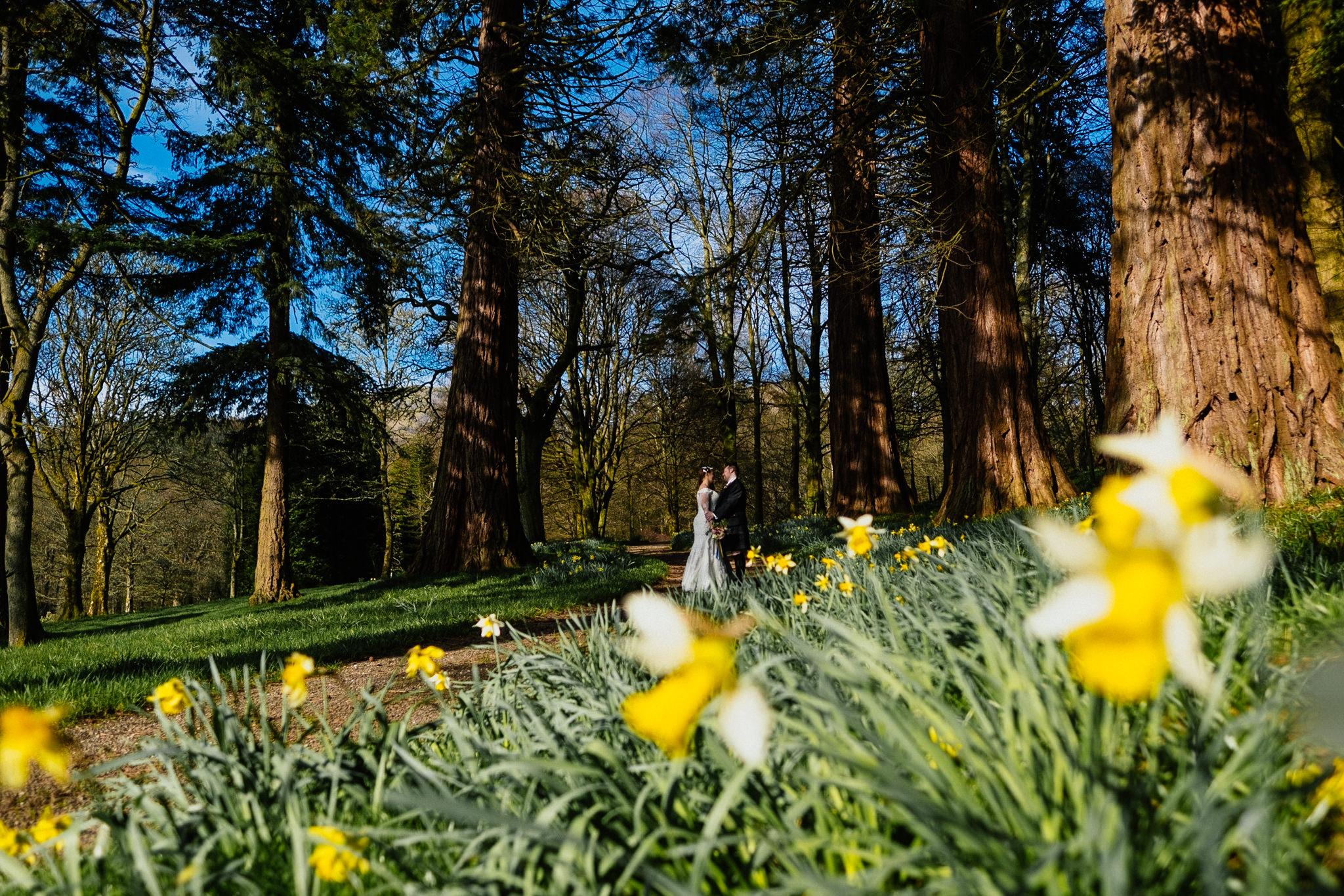 Scottish Castle Wedding_Duntreath Castle_Euan Robertson Photography_015.jpg