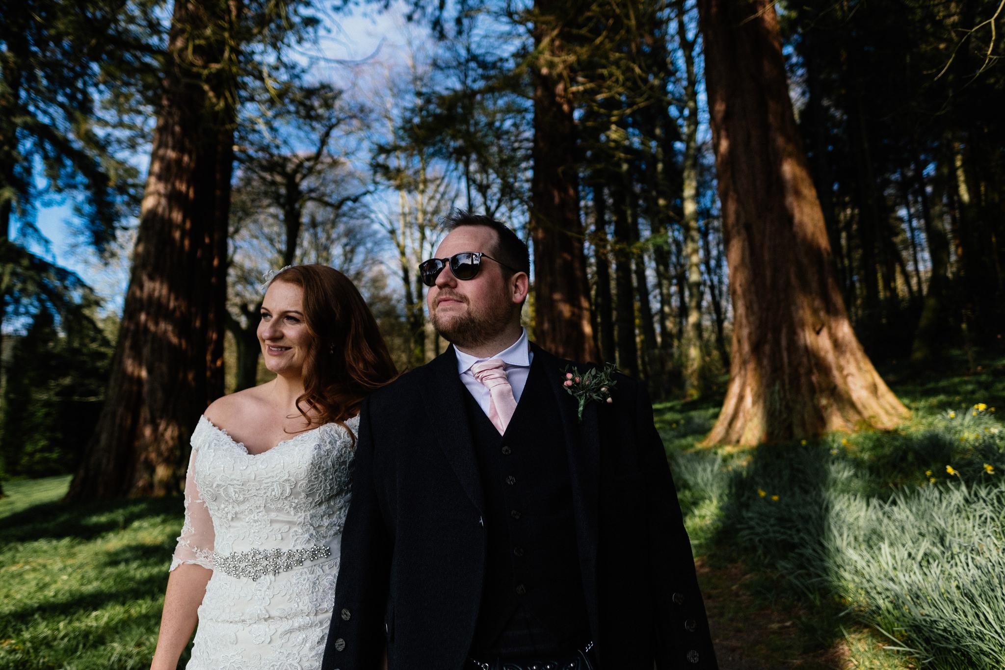 Scottish Castle Wedding_Duntreath Castle_Euan Robertson Photography_018.jpg