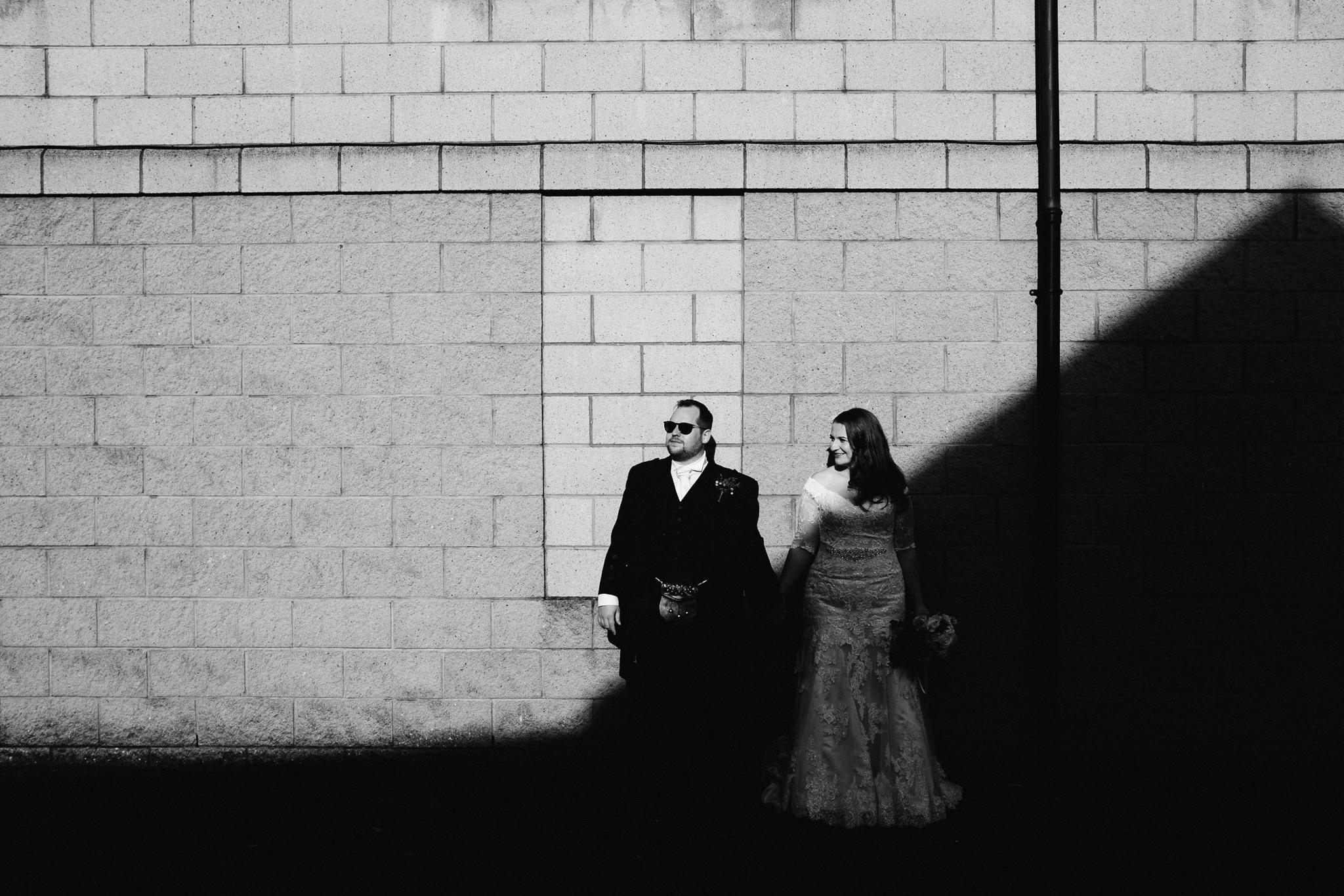 Scottish Castle Wedding_Duntreath Castle_Euan Robertson Photography_019.jpg