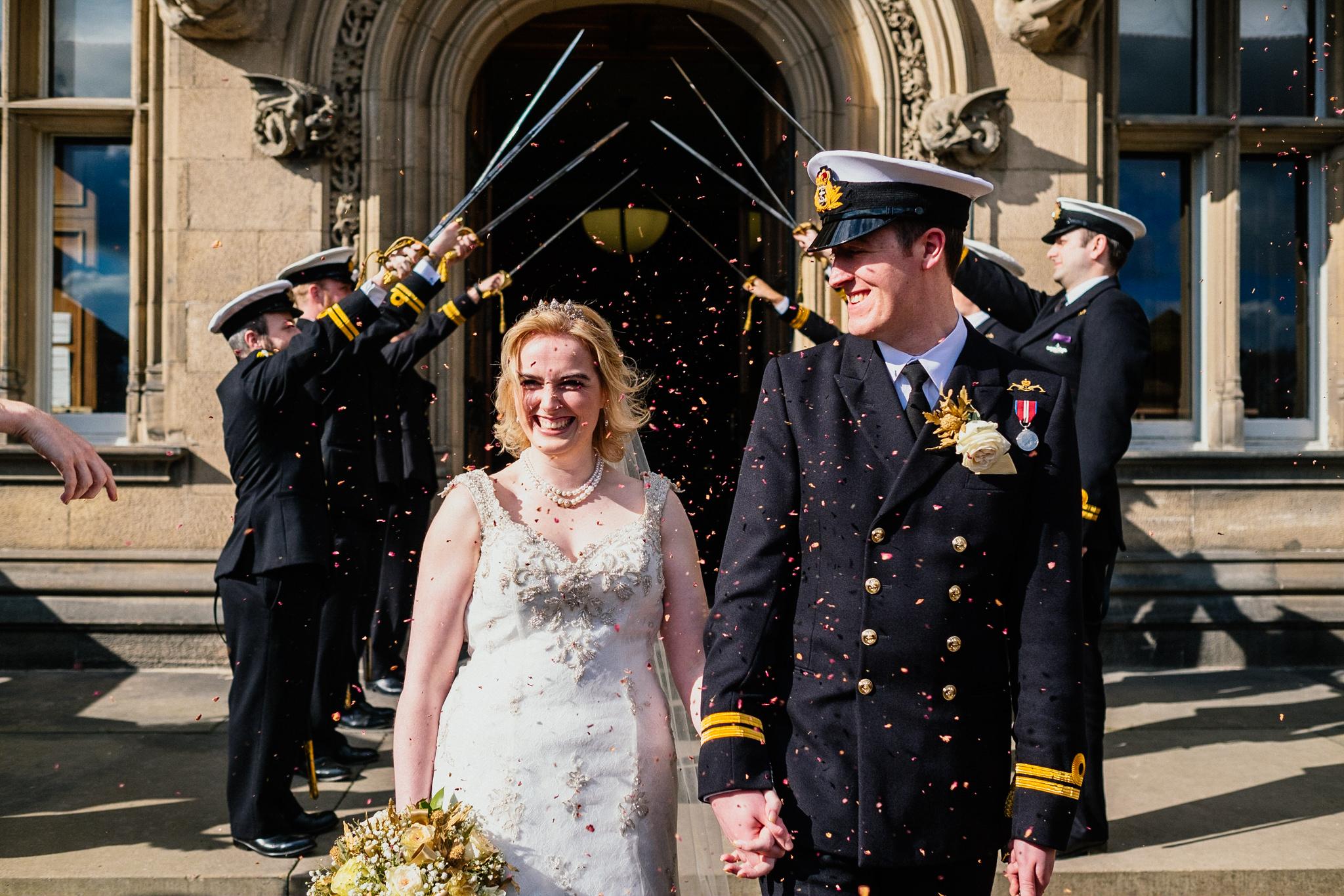 Edinburgh Wedding Photographer_Euan Robertson Photography_006.jpg