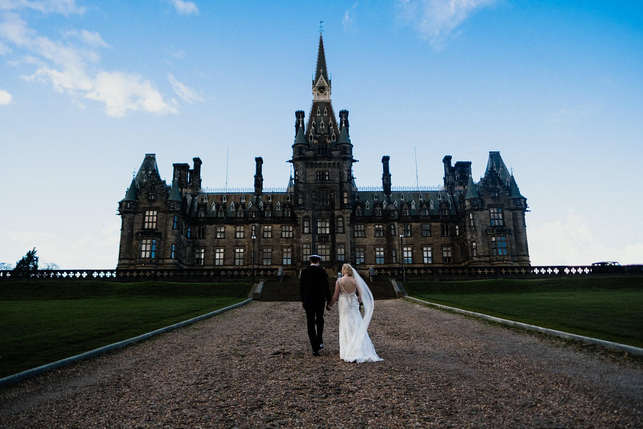 Edinburgh Wedding Photographer_Euan Robertson Photography_008.jpg