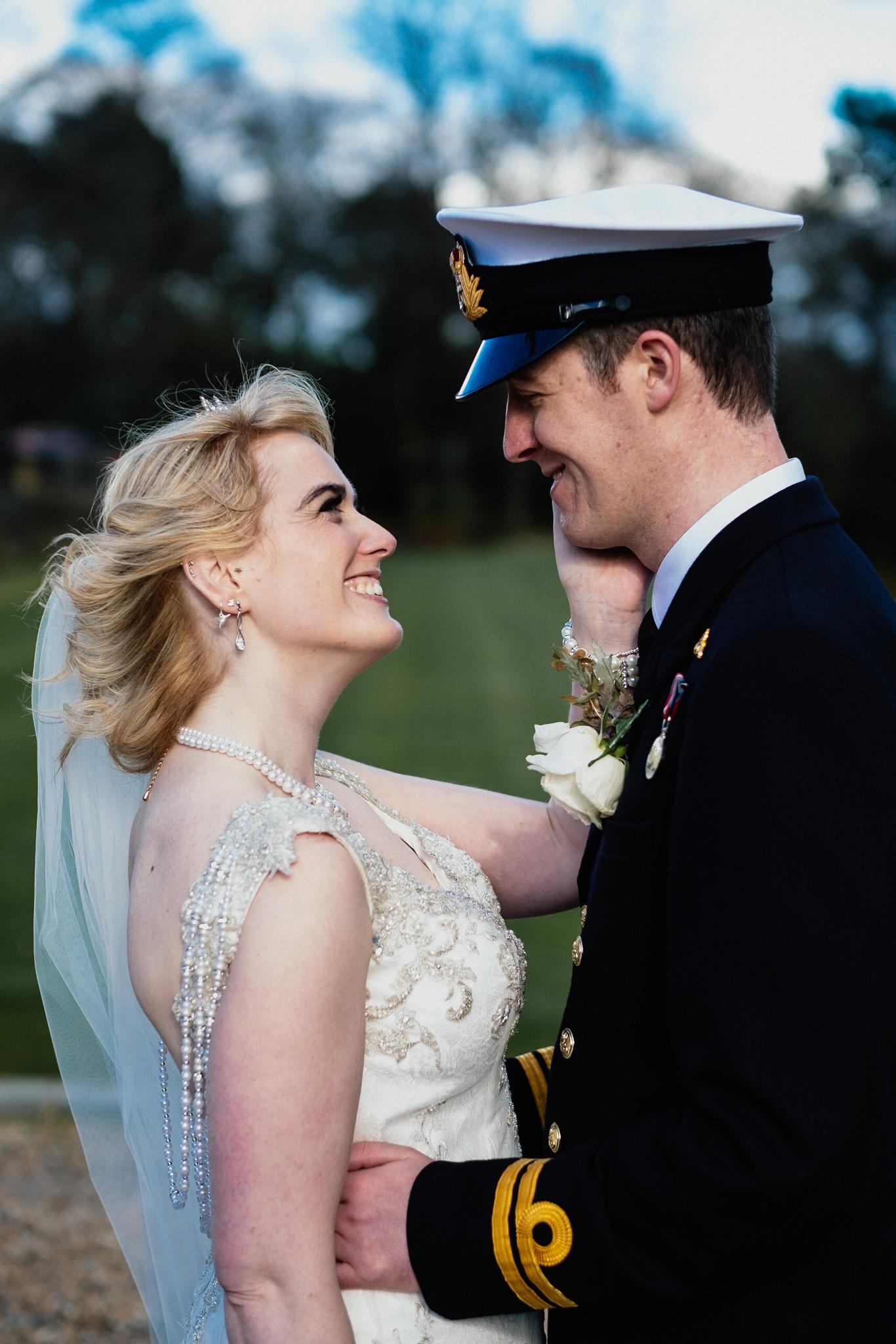 Edinburgh Wedding Photographer_Euan Robertson Photography_009.jpg