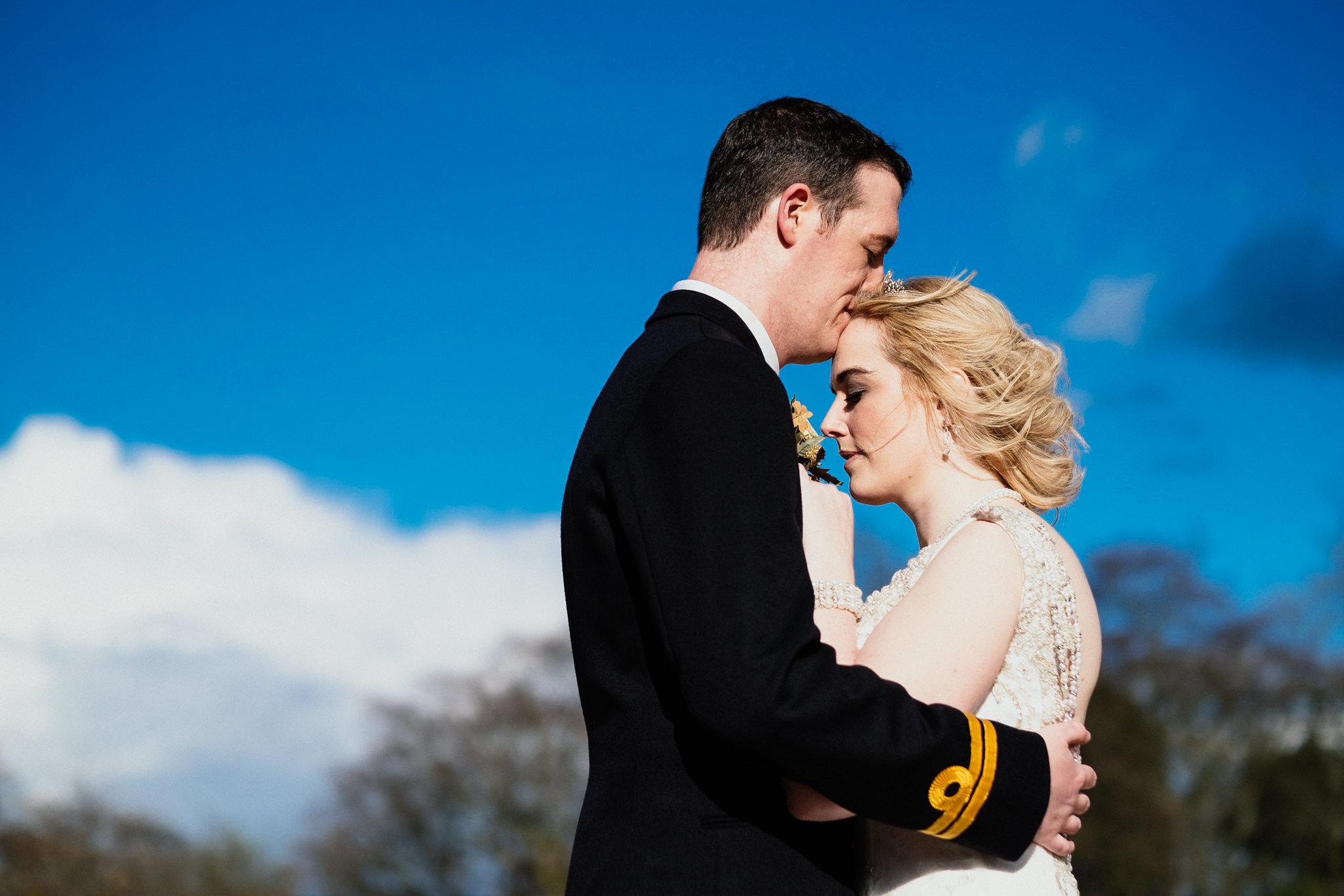 Edinburgh Wedding Photographer_Euan Robertson Photography_011.jpg