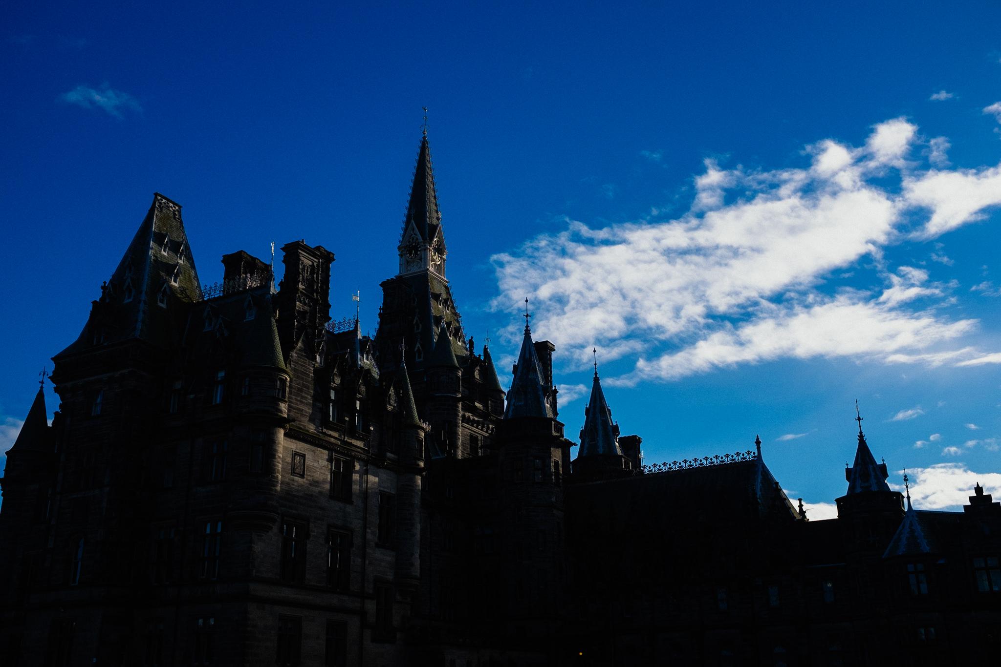Edinburgh Wedding Photographer_Euan Robertson Photography_014.jpg