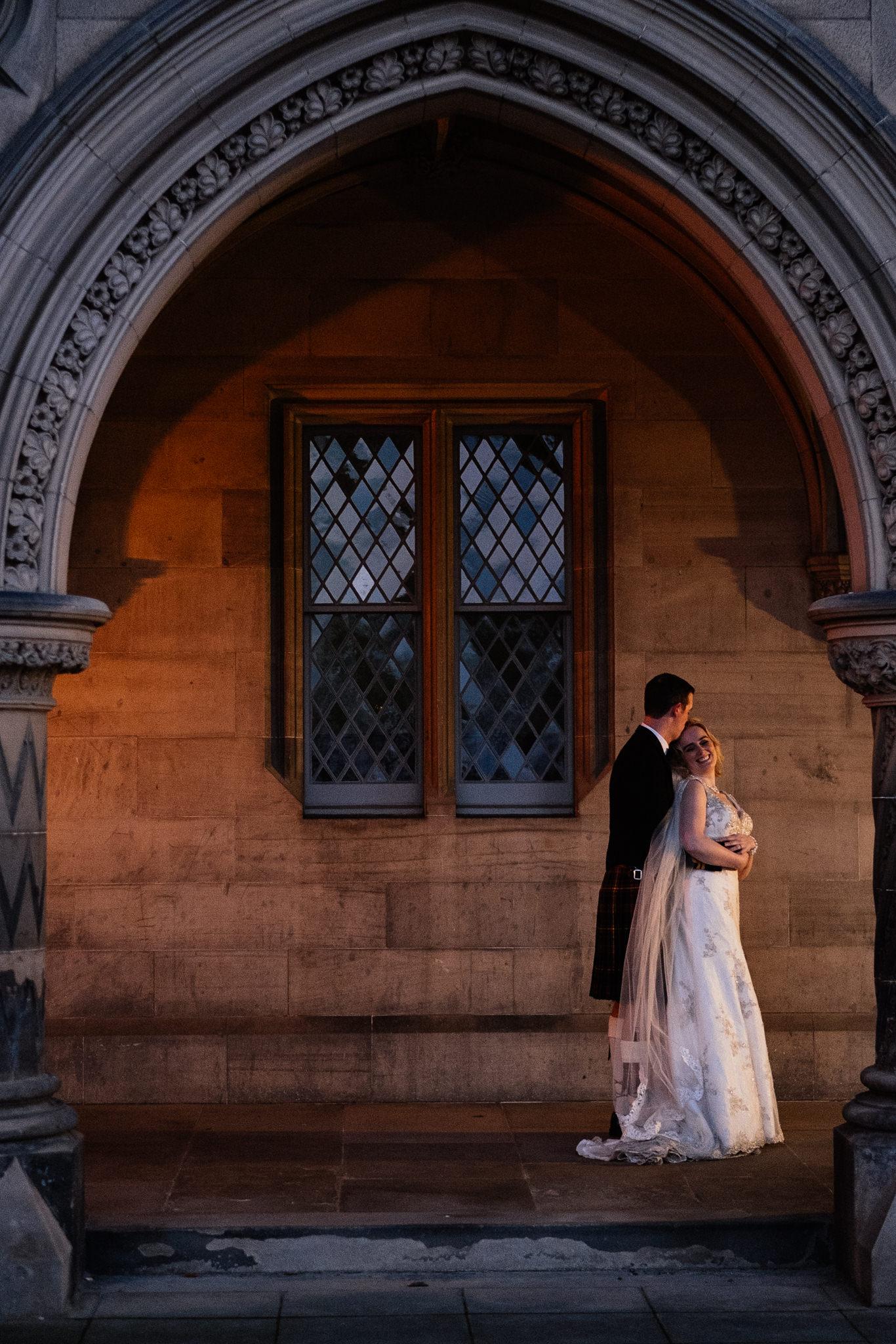 Edinburgh Wedding Photographer_Euan Robertson Photography_016.jpg