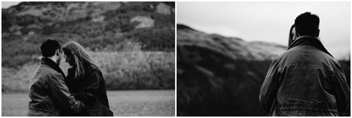 Loch Lomond Engagement Shoot - Euan Robertson Photography_001.jpg