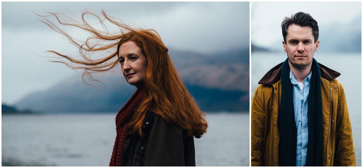 Loch Lomond Engagement Shoot - Euan Robertson Photography_027.jpg