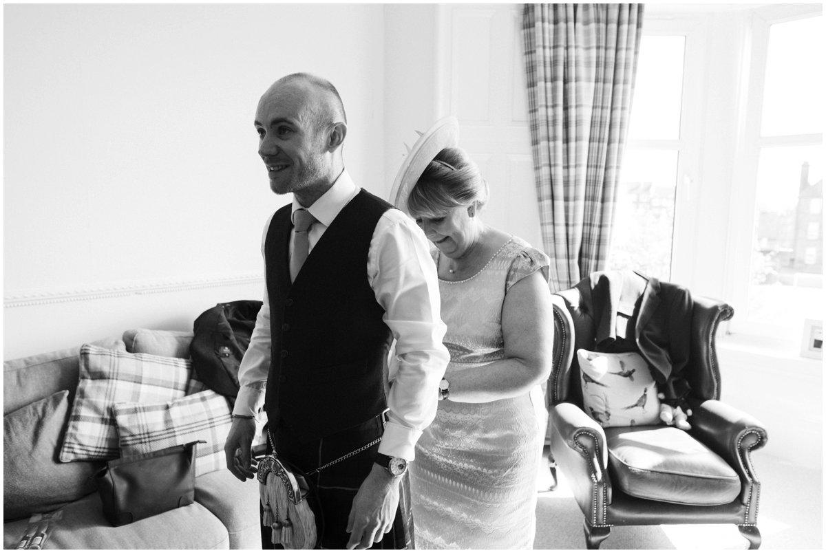 Crieff Hydro Wedding Photographs_Euan Robertson Photography_001.jpg