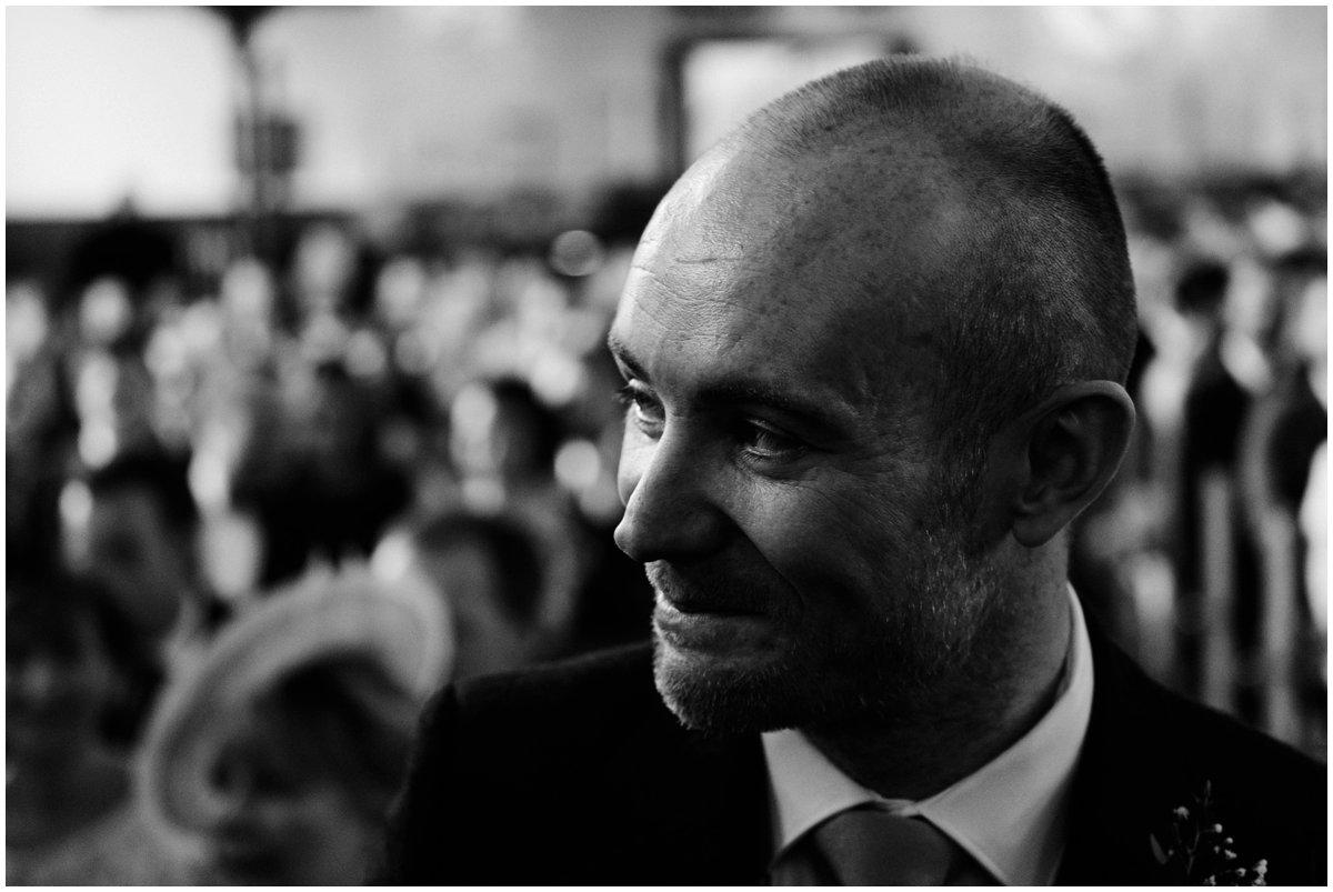 Crieff Hydro Wedding Photographs_Euan Robertson Photography_007.jpg