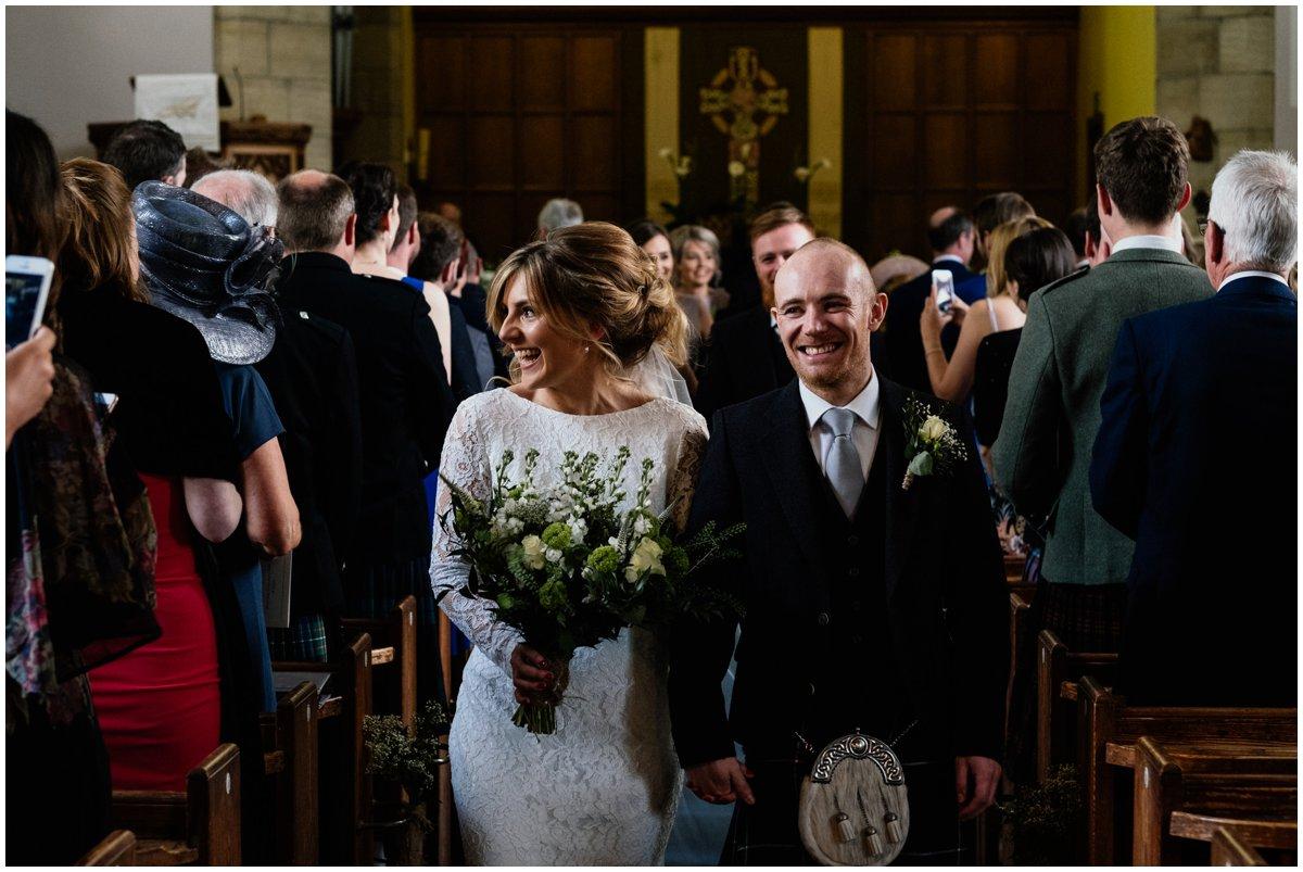 Crieff Hydro Wedding Photographs_Euan Robertson Photography_011.jpg