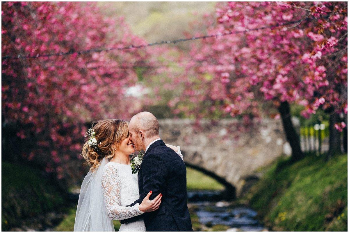 Crieff Hydro Wedding Photographs_Euan Robertson Photography_012.jpg