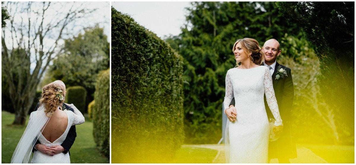 Crieff Hydro Wedding Photographs_Euan Robertson Photography_013.jpg