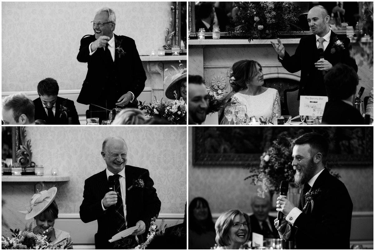 Crieff Hydro Wedding Photographs_Euan Robertson Photography_016.jpg