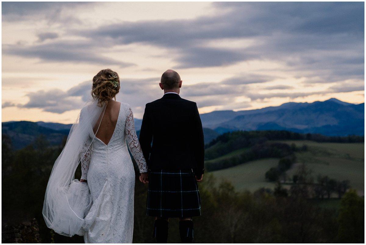 Crieff Hydro Wedding Photographs_Euan Robertson Photography_021.jpg