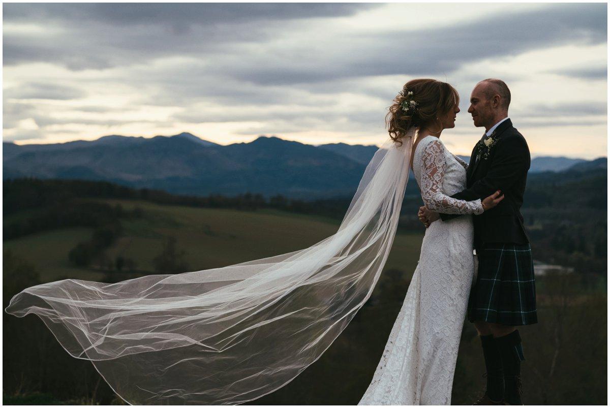Crieff Hydro Wedding Photographs_Euan Robertson Photography_022.jpg