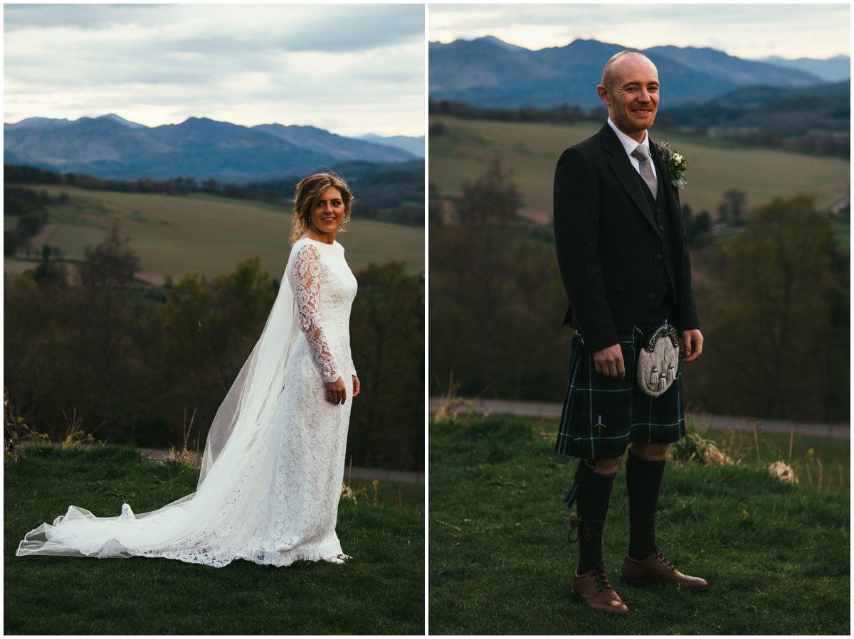 Crieff Hydro Wedding Photographs_Euan Robertson Photography_023.jpg