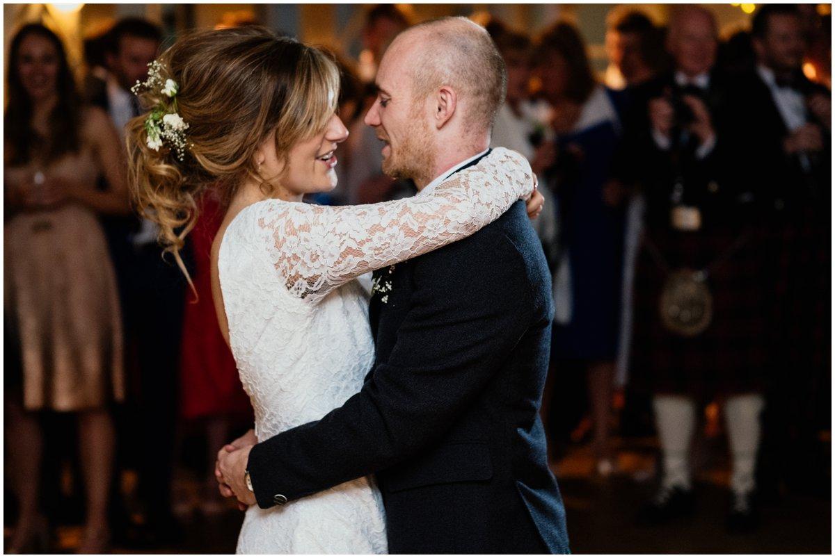Crieff Hydro Wedding Photographs_Euan Robertson Photography_025.jpg