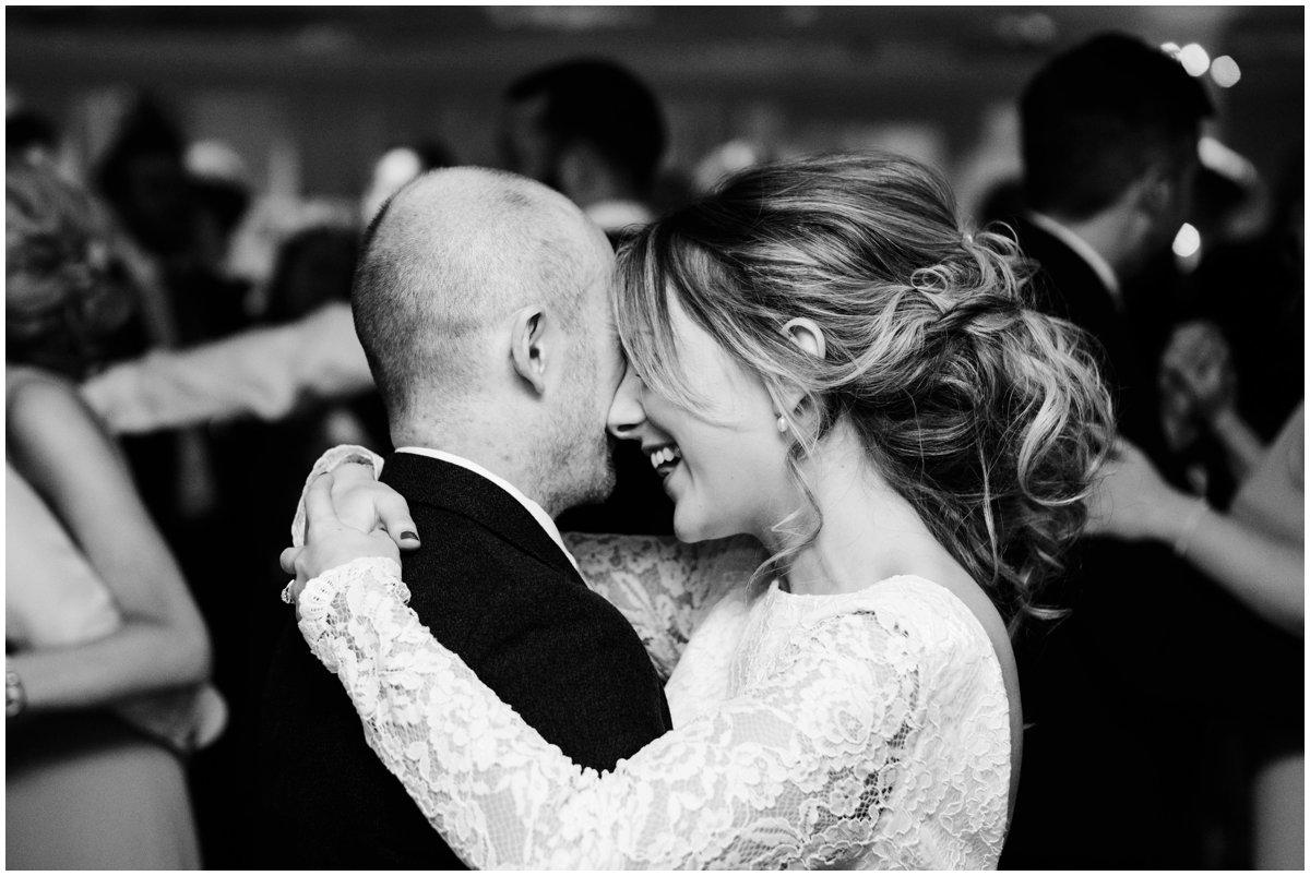 Crieff Hydro Wedding Photographs_Euan Robertson Photography_026.jpg