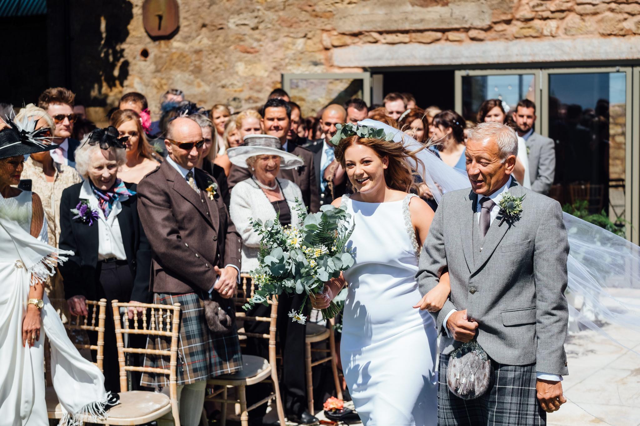 Crail Cow Shed Wedding_004.jpg