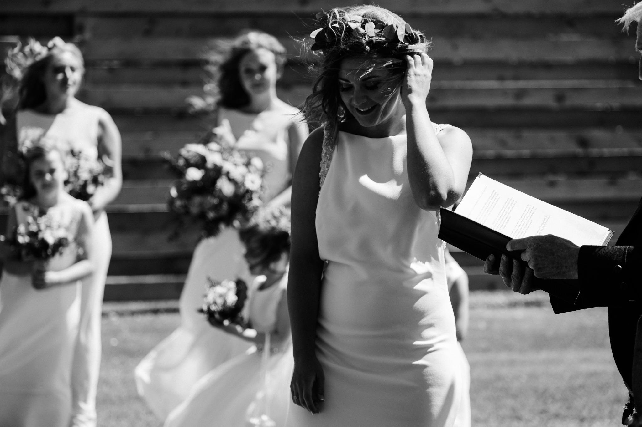 Crail Cow Shed Wedding_005.jpg