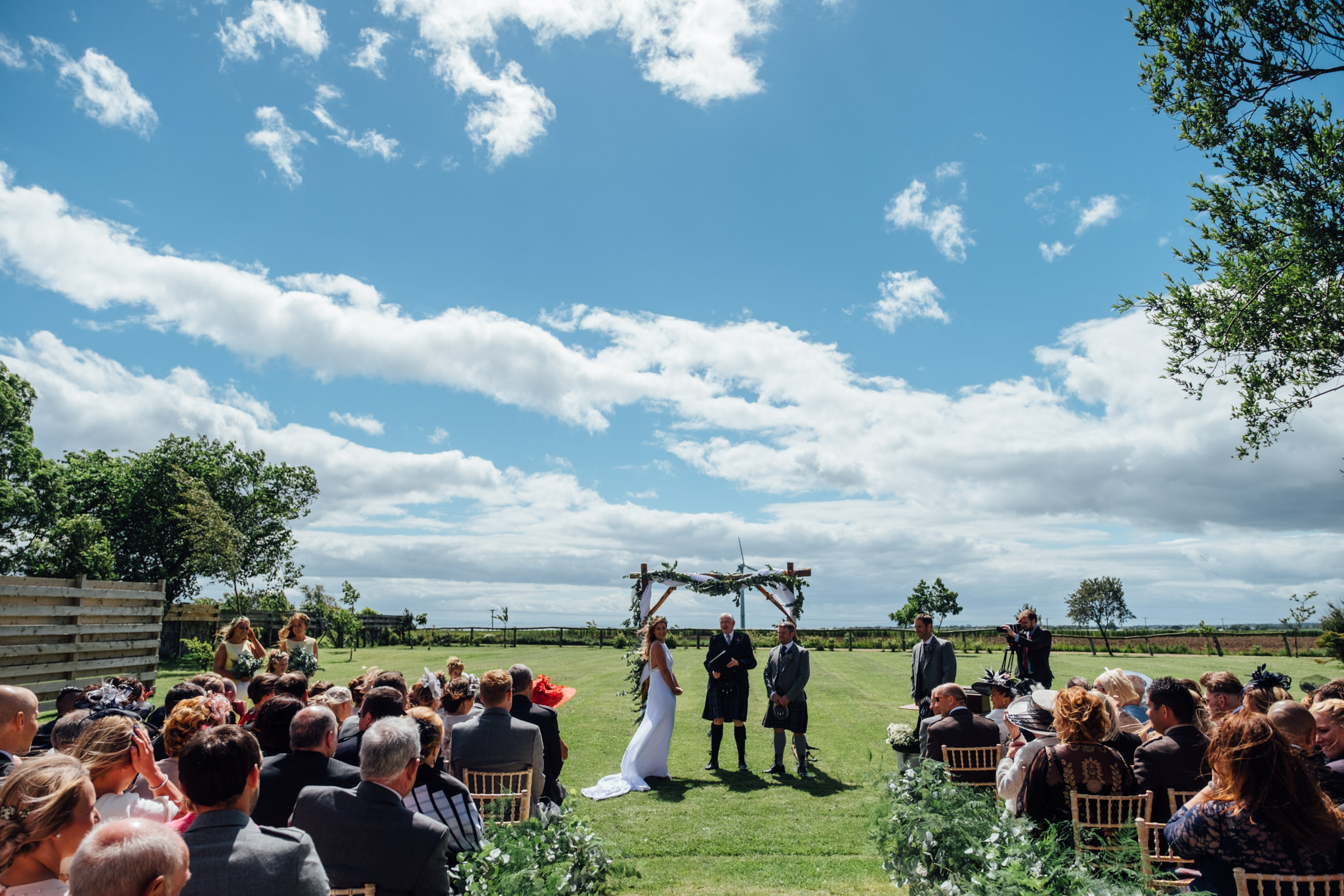 Crail Cow Shed Wedding_006.jpg