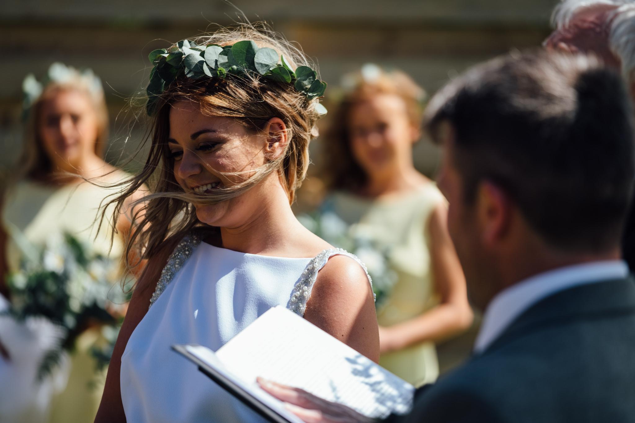 Crail Cow Shed Wedding_007.jpg