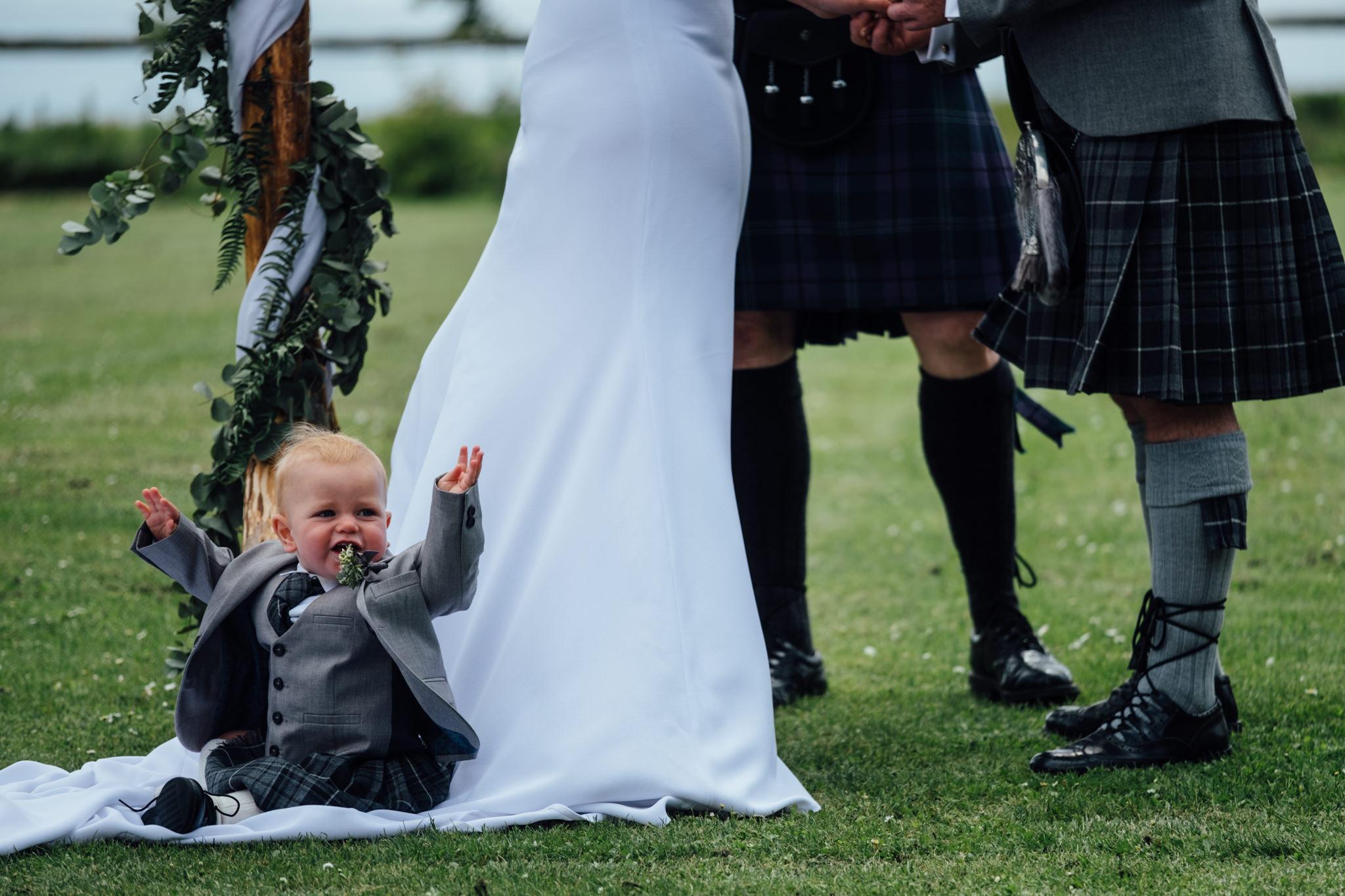 Crail Cow Shed Wedding_008.jpg