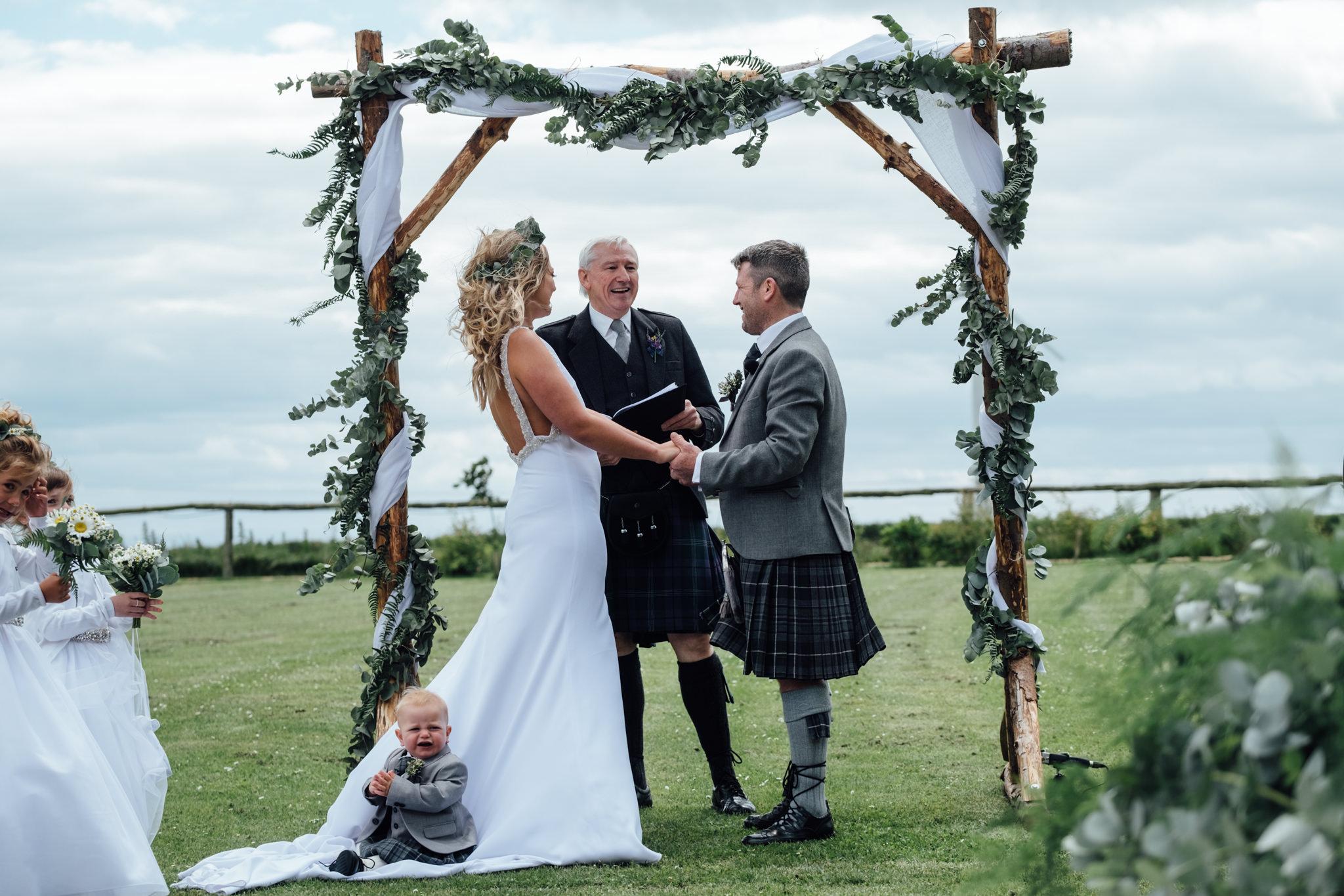 Crail Cow Shed Wedding_009.jpg