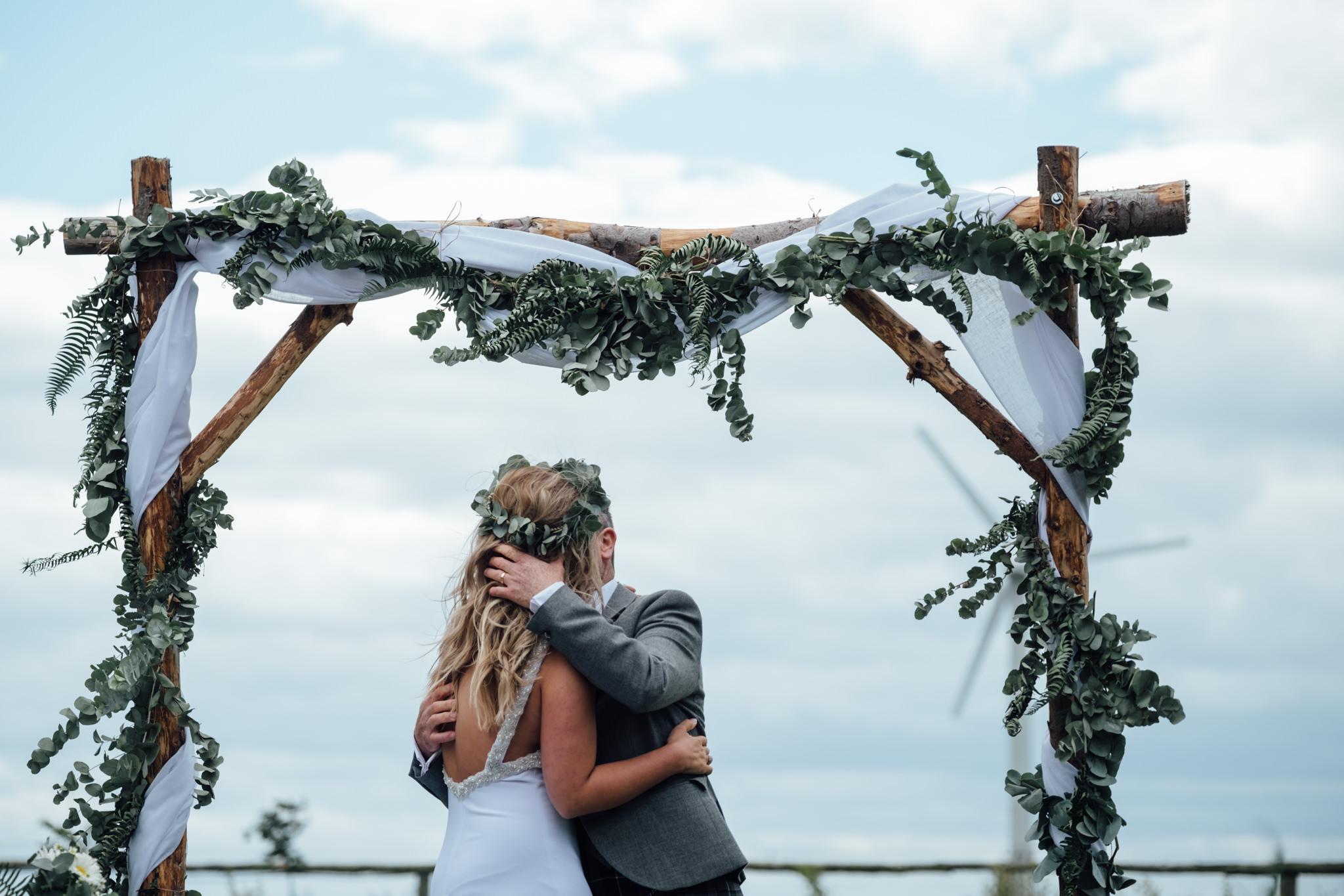 Crail Cow Shed Wedding_010.jpg