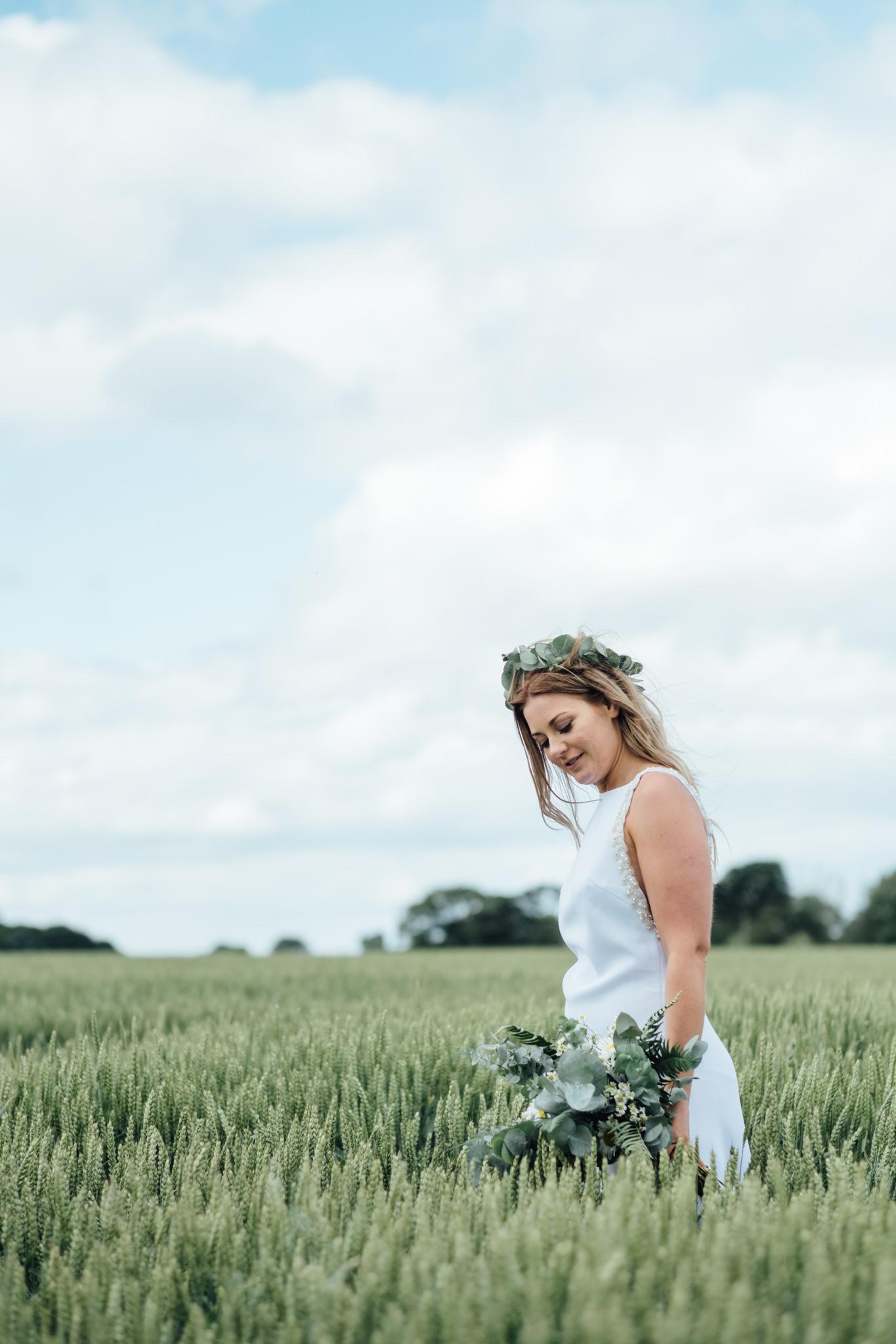 Crail Cow Shed Wedding_015.jpg