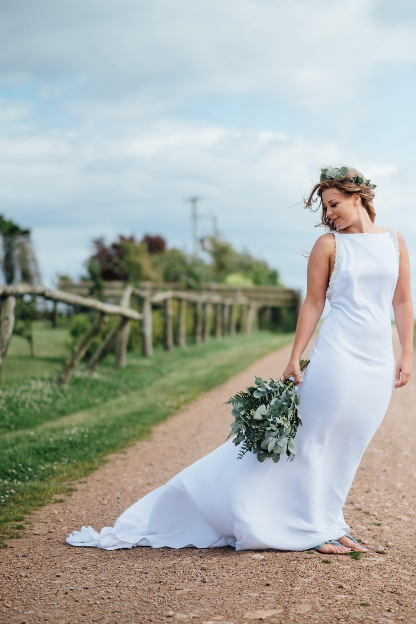 Crail Cow Shed Wedding_022.jpg