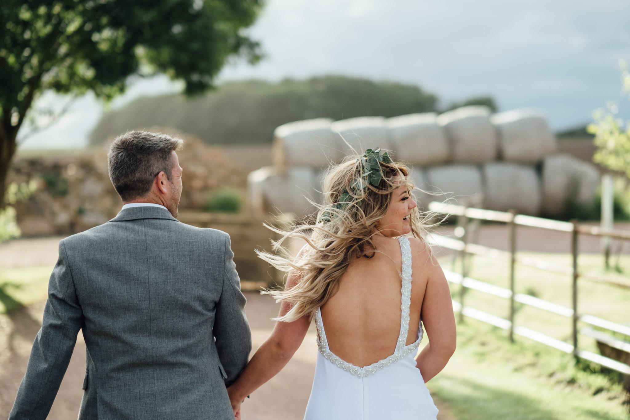 Crail Cow Shed Wedding_024.jpg