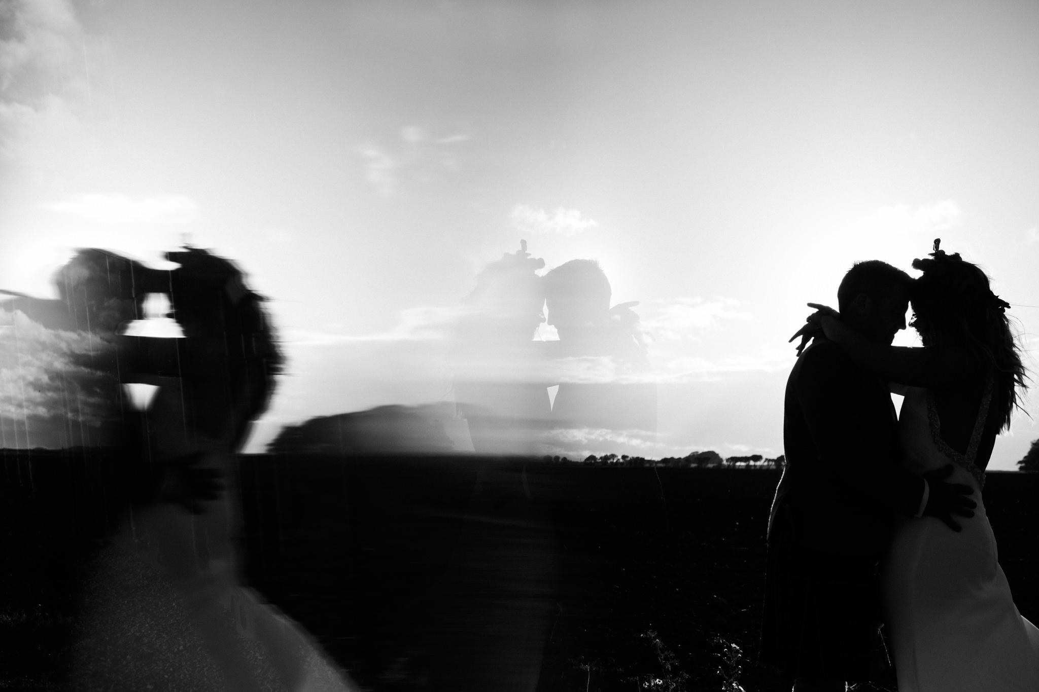Crail Cow Shed Wedding_028.jpg