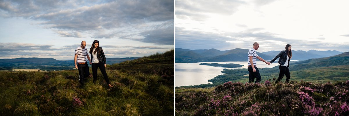 Conic Hill Engagement Shoot_010_WEB.jpg