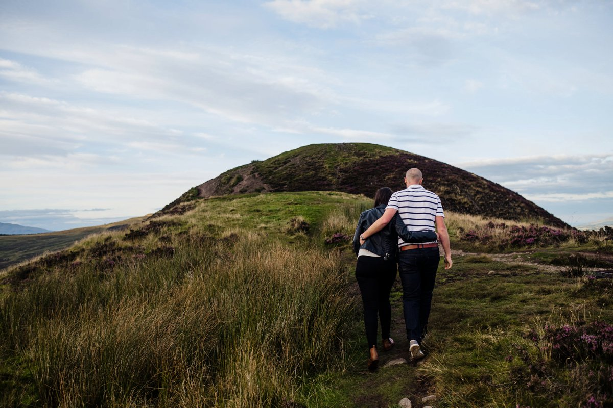 Conic Hill Engagement Shoot_012_WEB.jpg