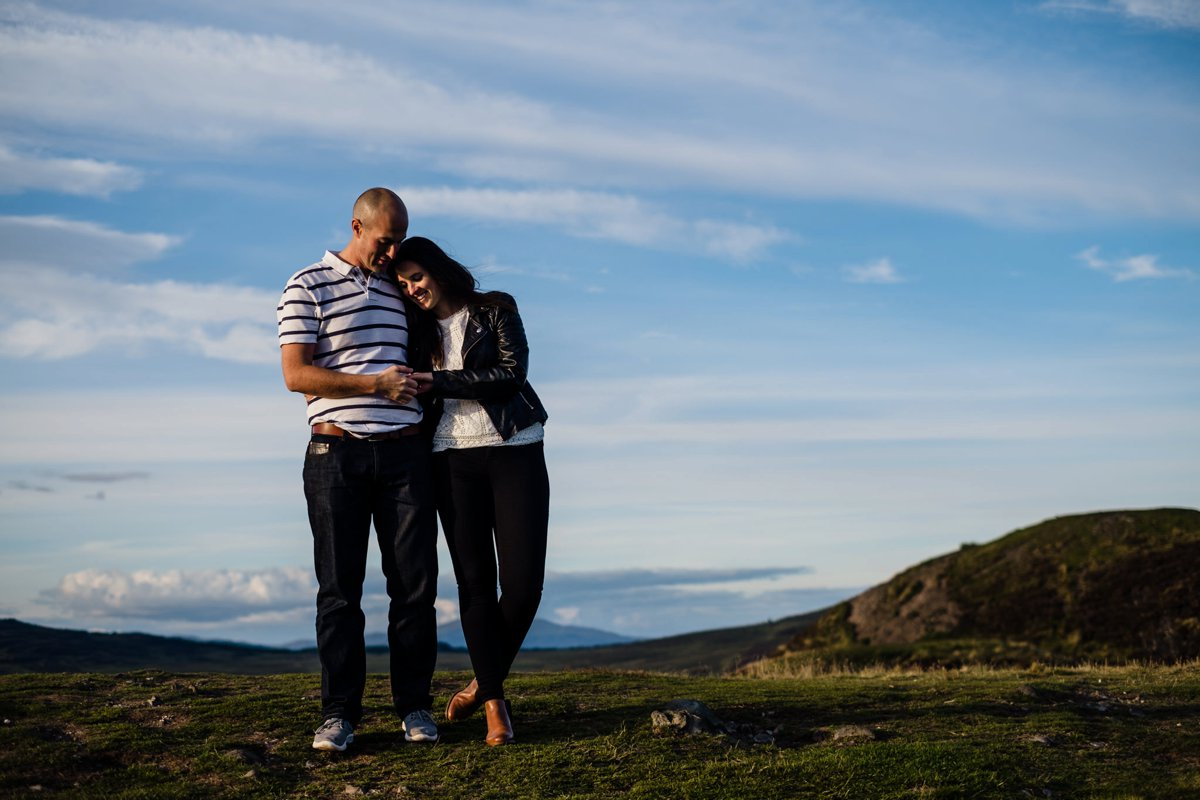 Conic Hill Engagement Shoot_008_WEB.jpg
