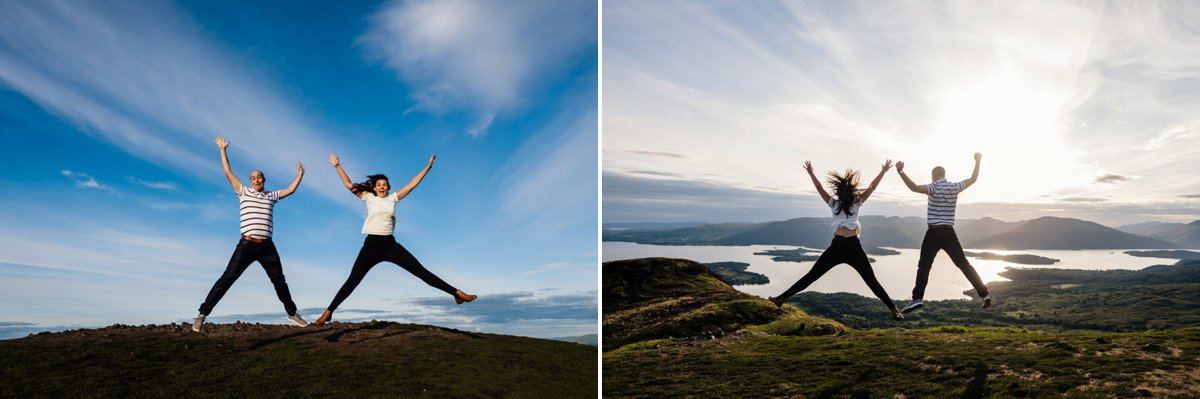 Conic Hill Engagement Shoot_006_WEB.jpg