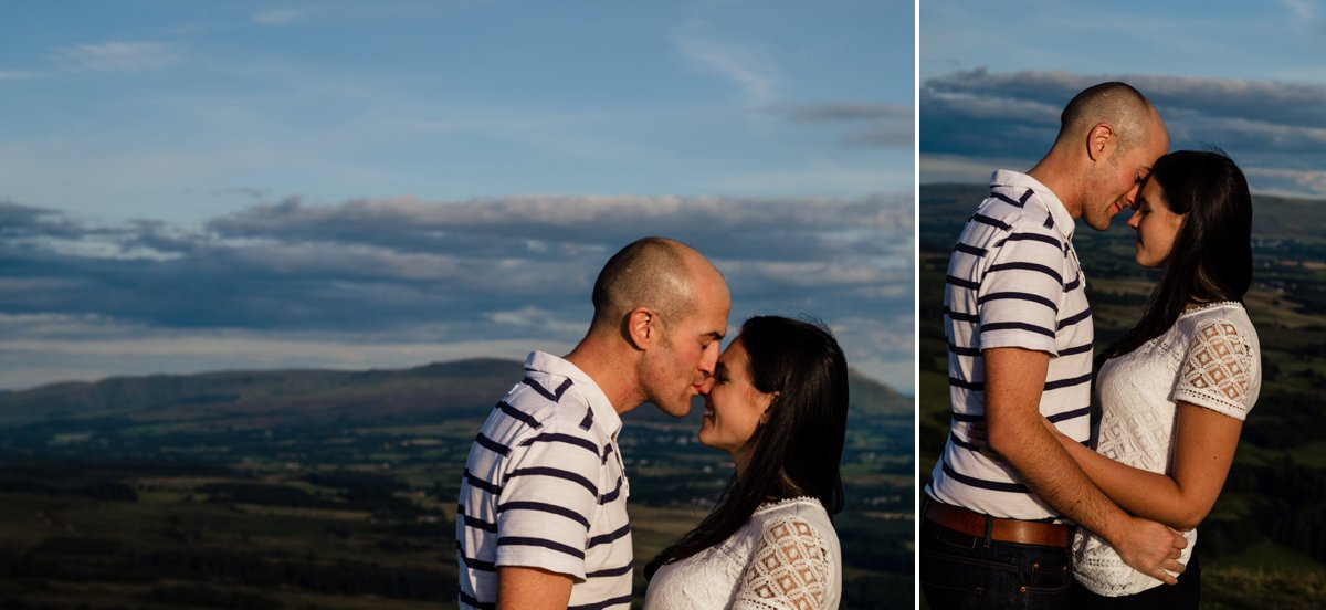 Conic Hill Engagement Shoot_003_WEB.jpg