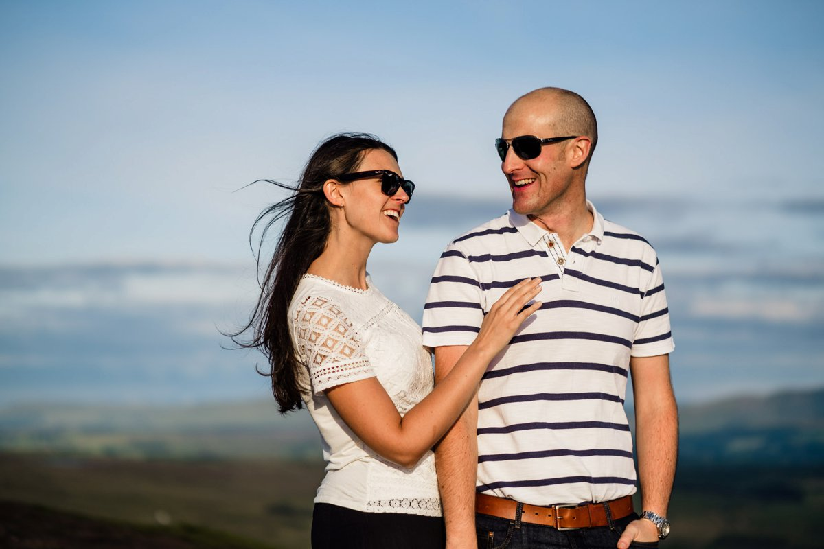 Conic Hill Engagement Shoot_001_WEB.jpg