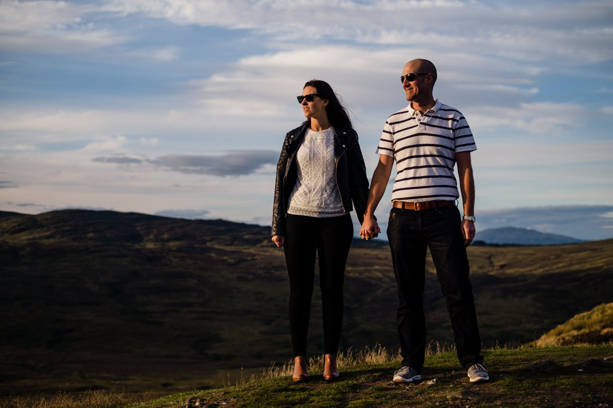Conic Hill Engagement Shoot_009_WEB.jpg