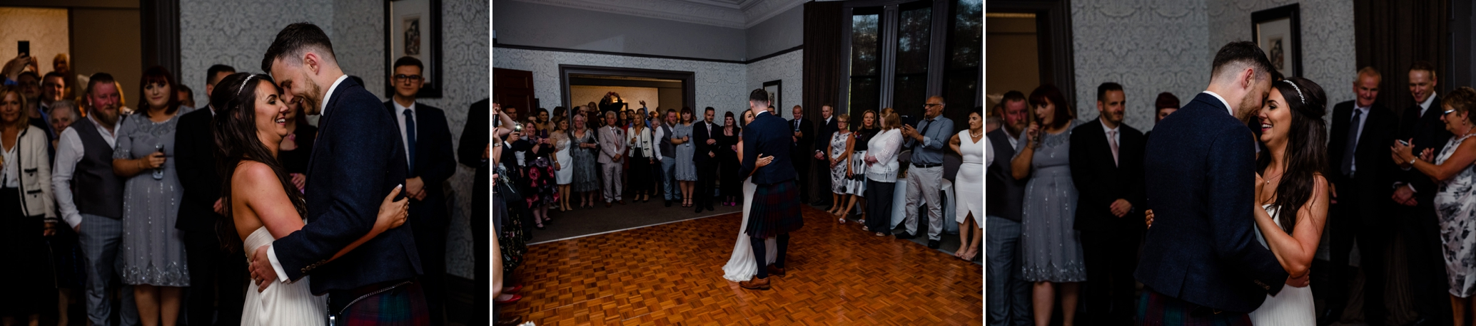 One Devonshire Gardens - Wedding Photos_157_WEB.jpg