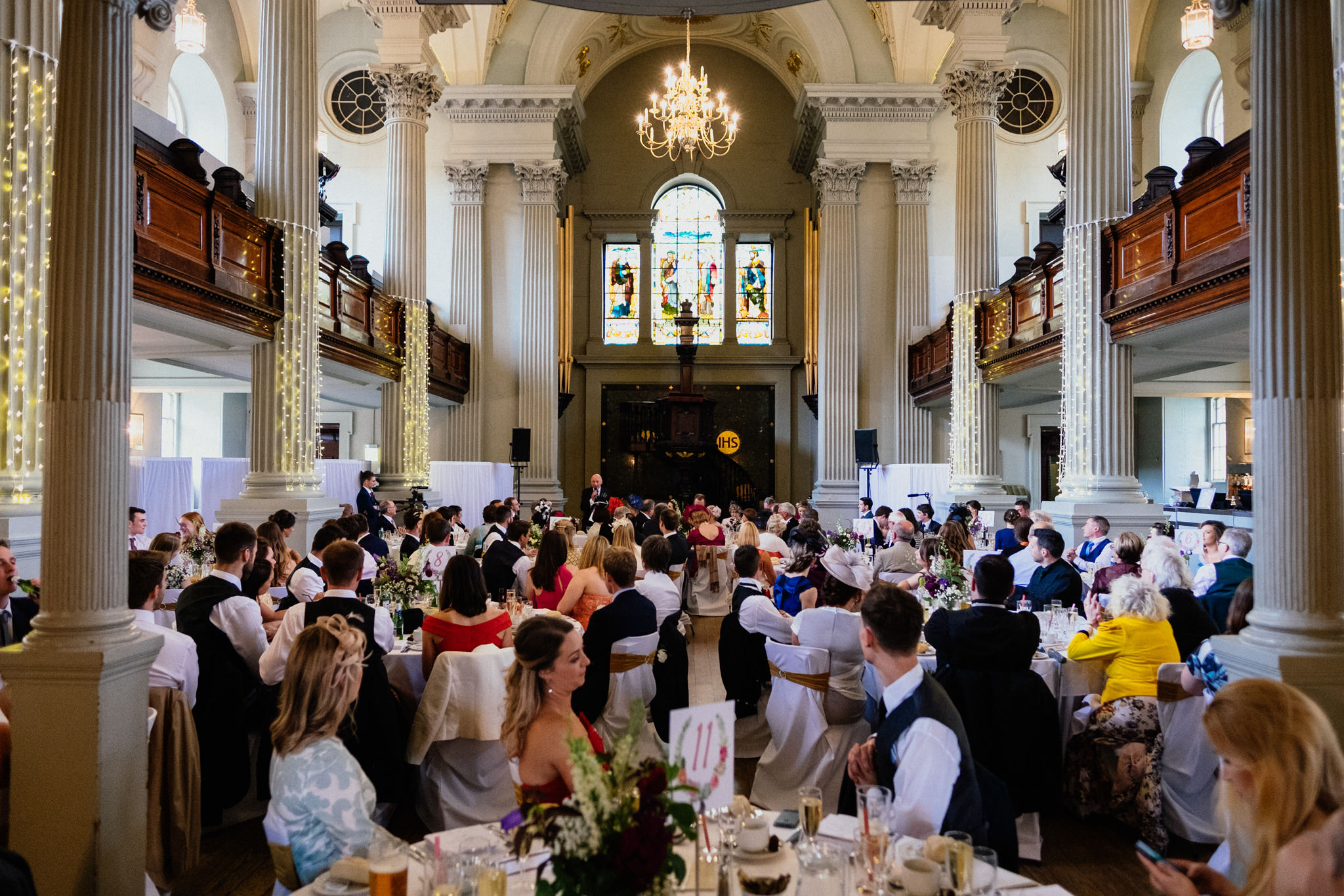 St andrews in the square wedding_007.jpg