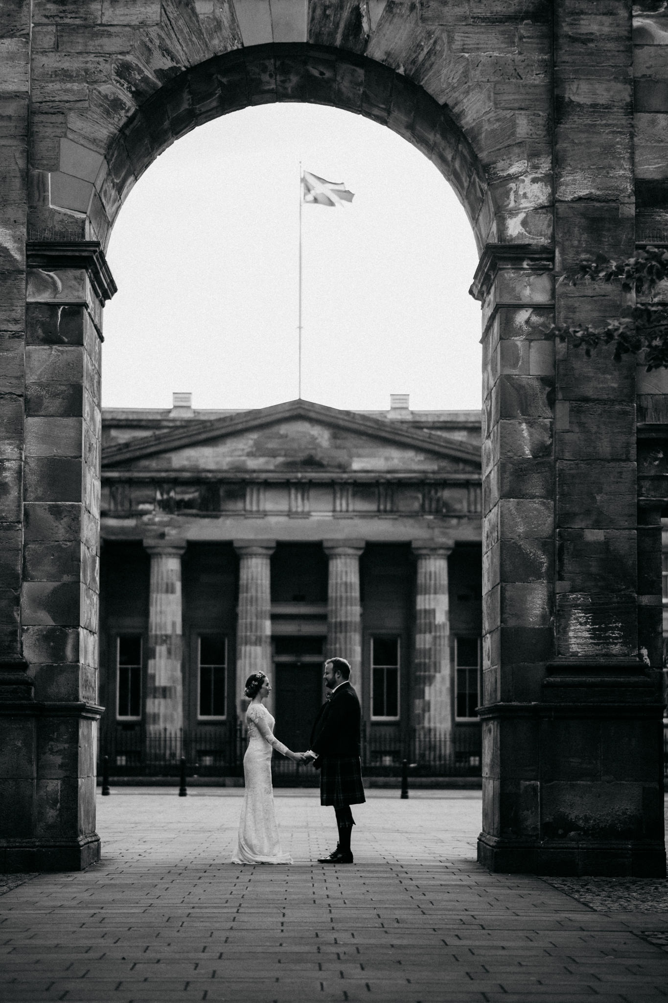 St andrews in the square wedding_009.jpg