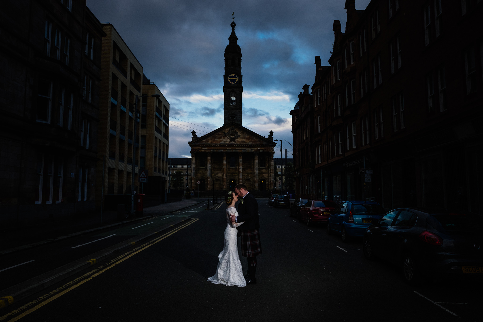 St andrews in the square wedding_011.jpg