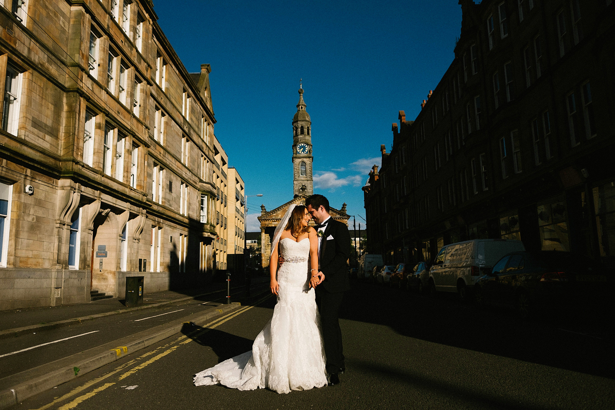 St andrews in the square wedding_004.jpg