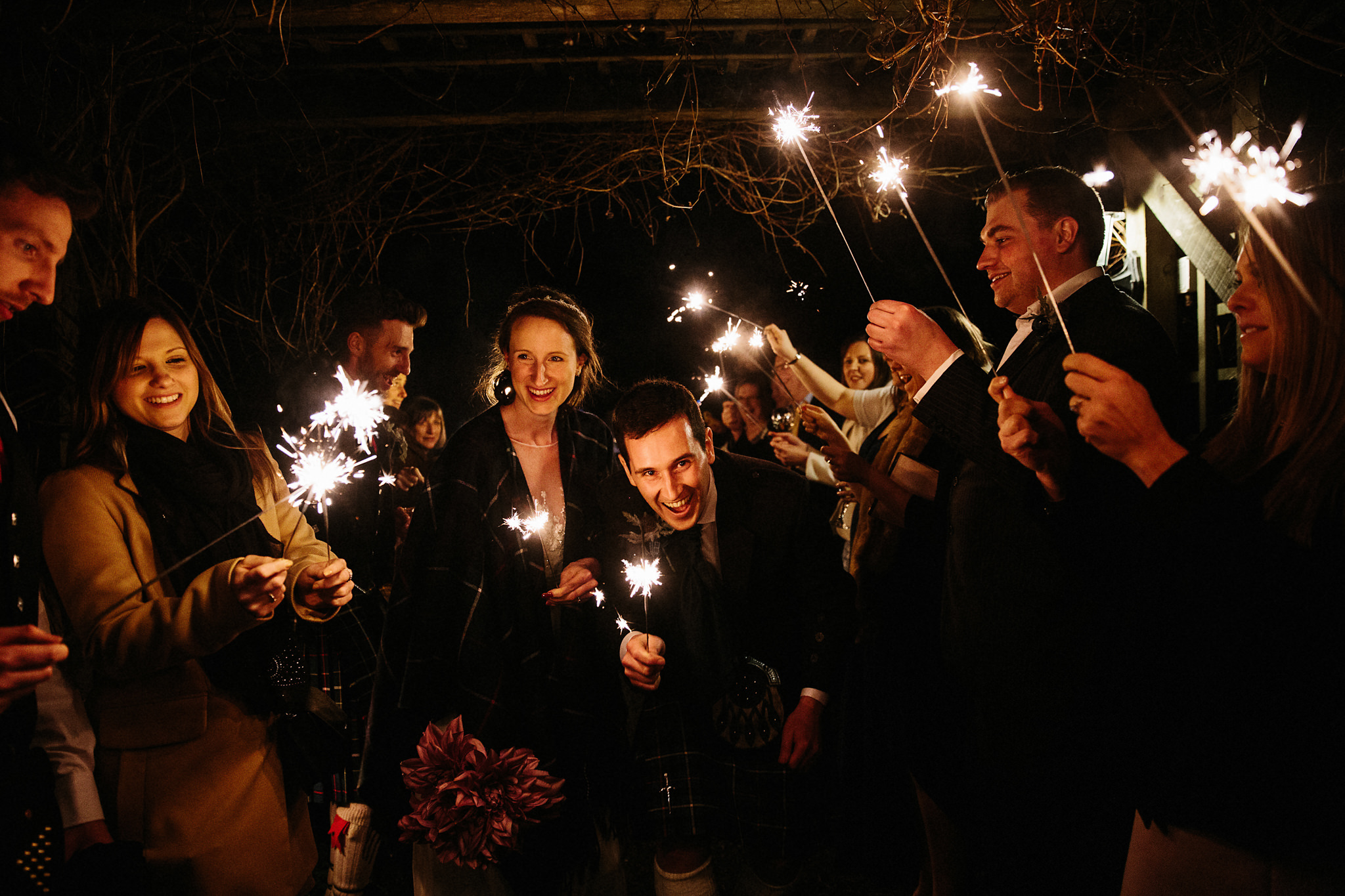 Wedding Sparkler Photograph_001.jpg