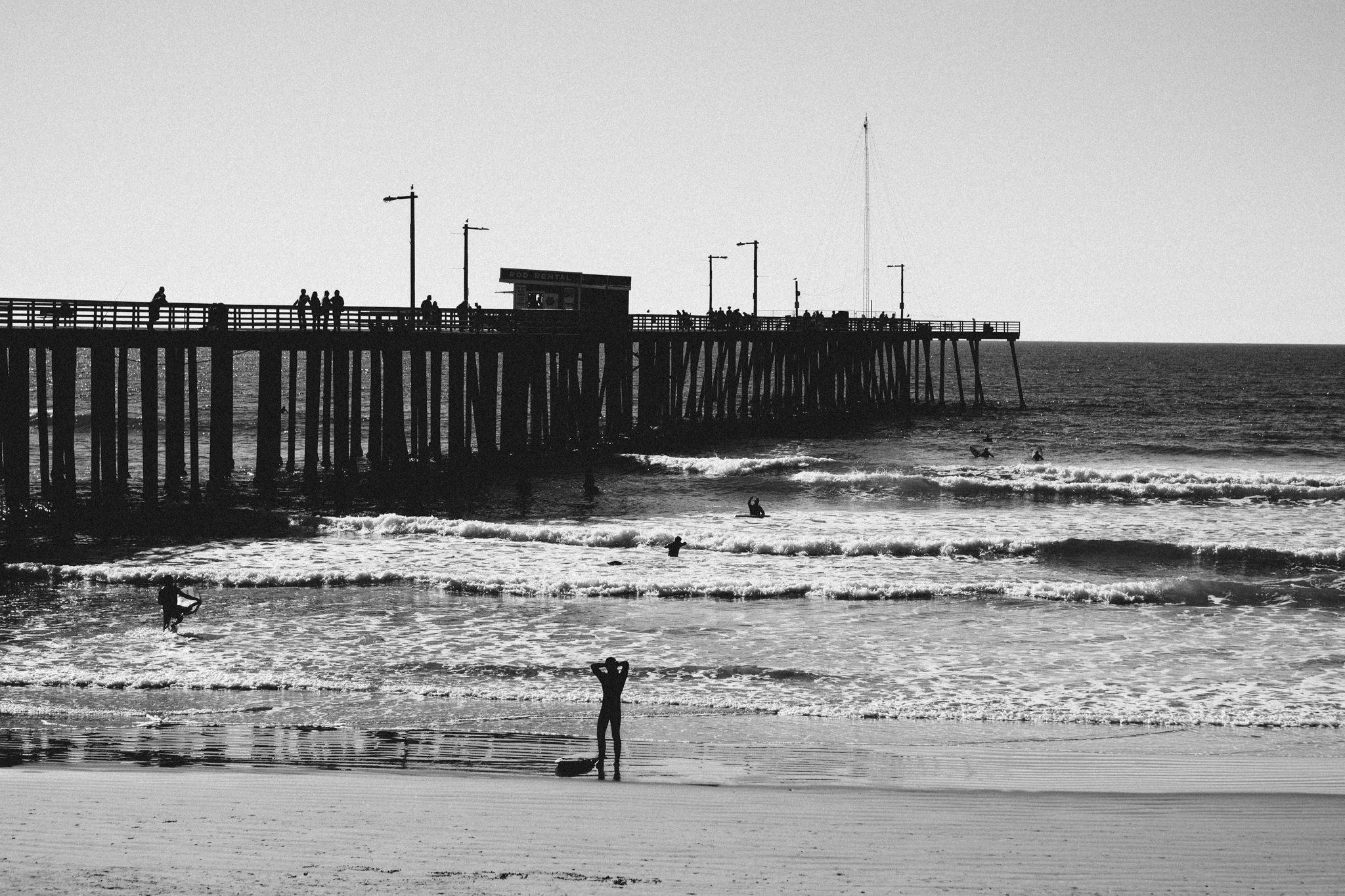 USA Coast to Coast Roadtrip Photos_077.jpg