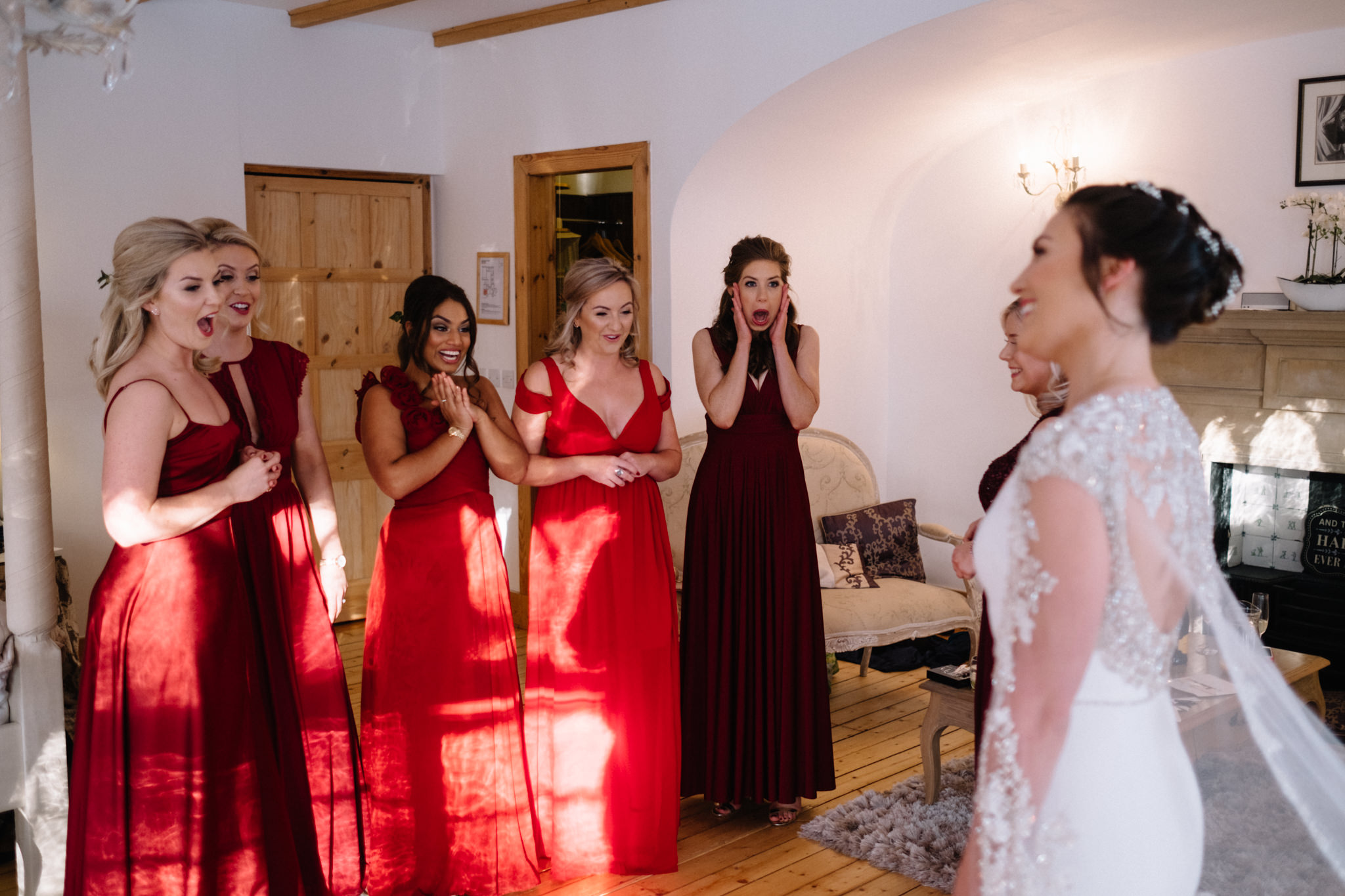 Achnagairn Wedding Photos_004.jpg