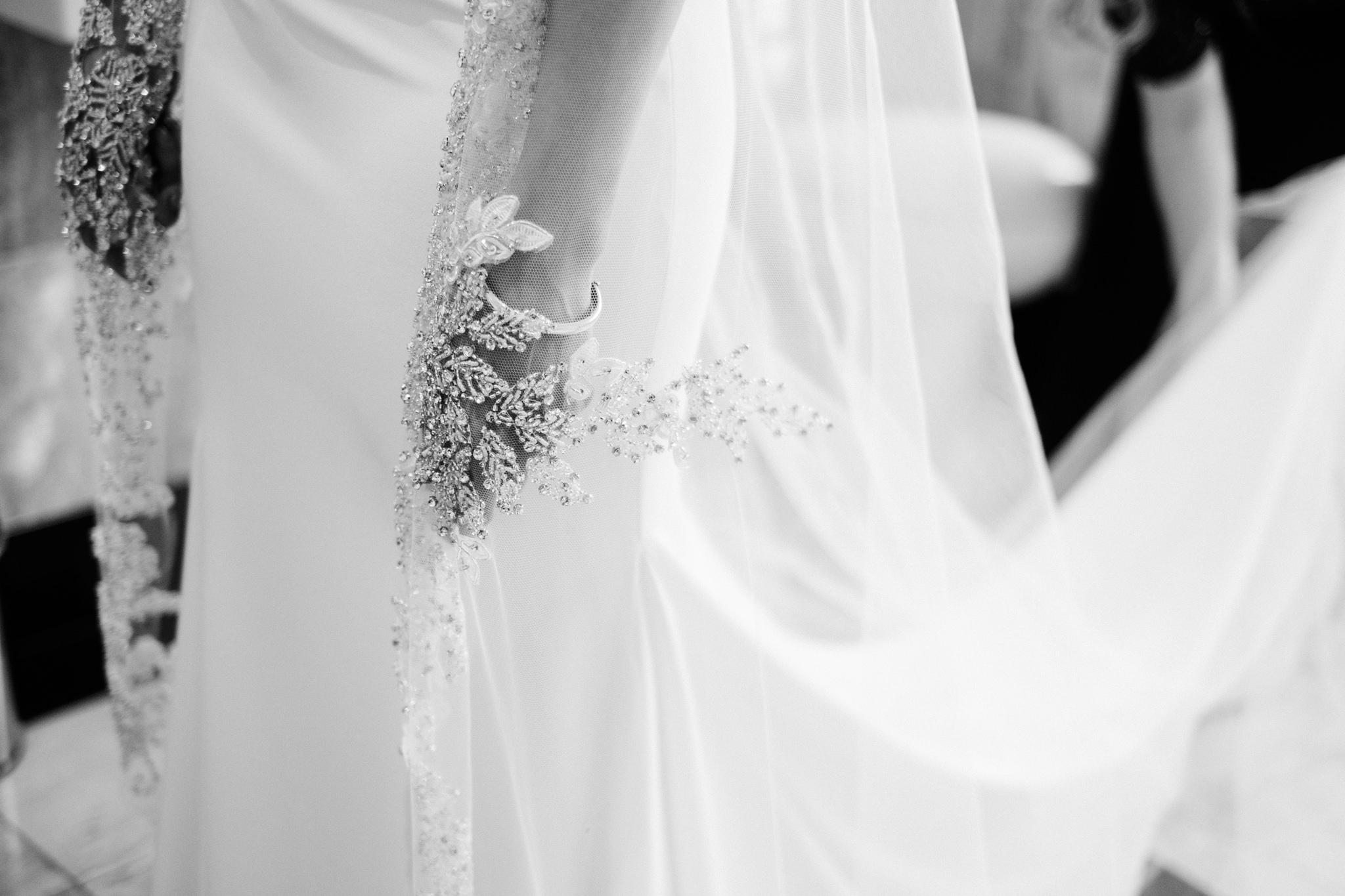Achnagairn Wedding Photos_003.jpg