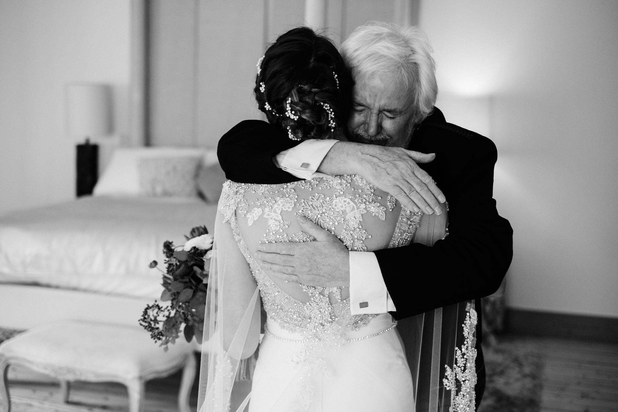Achnagairn Wedding Photos_007.jpg